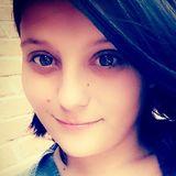 Kaylablake from Moundsville | Woman | 24 years old | Virgo
