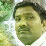 Vishal from Akola | Man | 32 years old | Libra