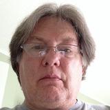 Newguyintown from Saint Petersburg | Man | 67 years old | Scorpio