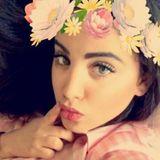 Oo from Jeddah | Woman | 27 years old | Sagittarius