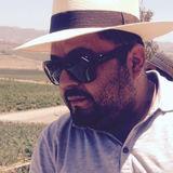 Nicholas from San Diego | Man | 44 years old | Aries