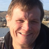 Steffen from Lumby | Man | 56 years old | Capricorn