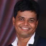 Rahul from Patan | Man | 33 years old | Aquarius