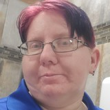Jen from Wausau | Woman | 35 years old | Aries