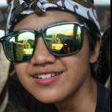 Emon from Bekasi | Woman | 23 years old | Leo
