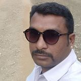 Devendra from Balaghat | Man | 35 years old | Aquarius