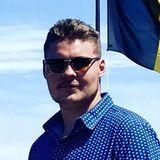 Nolan from Windsor | Man | 24 years old | Aquarius