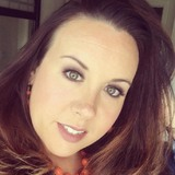 Stephproc19Id from Fayetteville | Woman | 38 years old | Gemini