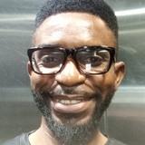 Eddy from Kuala Lumpur | Man | 35 years old | Aries