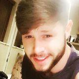 Ryan from Pocklington | Man | 24 years old | Gemini