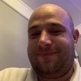 Pippadomhv from Edinburgh | Man | 34 years old | Aries
