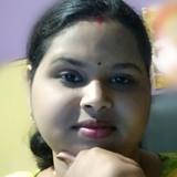 Osin from Bhubaneshwar | Woman | 28 years old | Taurus