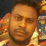 Bapi from Balasore | Man | 27 years old | Pisces