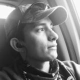 Charli from Bokeelia | Man | 24 years old | Leo