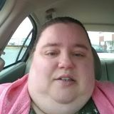 Molly from Bellefonte   Woman   46 years old   Libra