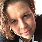 therapist in Kitchener, Ontario #4