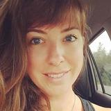 Shineshena from Carrollton | Woman | 31 years old | Gemini