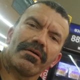 Fambo from Colton   Man   46 years old   Taurus