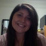 Mandy from Santee   Woman   27 years old   Gemini
