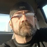 Dome from Claycomo | Man | 47 years old | Libra