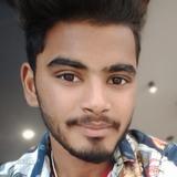Abhi from Rohtak   Man   22 years old   Leo