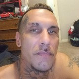 Kev from Pasadena   Man   38 years old   Pisces