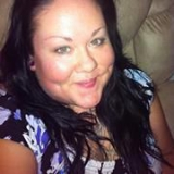 Juanita from New Albany | Woman | 39 years old | Aries