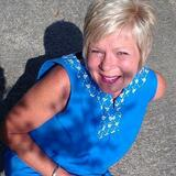 Alannis from Beloit   Woman   50 years old   Leo
