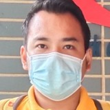 Nazzyopn from Kajang   Man   28 years old   Pisces