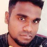 Massmoorthi from Tenkasi   Man   29 years old   Aries