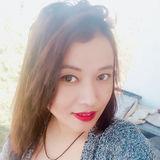Poo from Washim | Woman | 33 years old | Gemini
