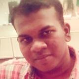 Achu from Trivandrum | Man | 26 years old | Capricorn