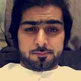 Salem from Al `Ayn | Man | 35 years old | Sagittarius