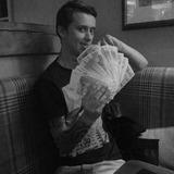 Jack from Marlborough | Man | 23 years old | Scorpio