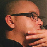 Emre from Gelsenkirchen | Man | 36 years old | Capricorn