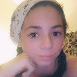 Merble from Elkridge | Woman | 24 years old | Cancer
