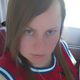 Lucybear from Shrewsbury | Woman | 35 years old | Aries