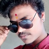 Nctud from Pune | Man | 26 years old | Aries