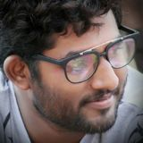 Siddu from Badagara | Man | 32 years old | Leo