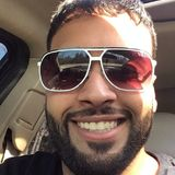 Ahmed from Dearborn Heights | Man | 27 years old | Virgo