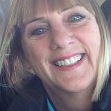Judy from Beloeil   Woman   55 years old   Sagittarius