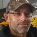 Howie from Deep River | Man | 44 years old | Scorpio