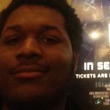 Treyishere from Dundalk | Man | 28 years old | Sagittarius