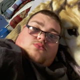 Zack from Carbonear | Man | 22 years old | Leo
