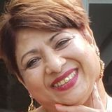 Babydoll from Auckland | Woman | 58 years old | Aquarius