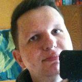 Drstrange from Heide | Man | 36 years old | Sagittarius