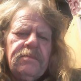 Castellobilbp from Sacramento | Man | 60 years old | Aries