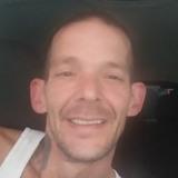 Kevinhaffnew1 from Scranton | Man | 46 years old | Leo
