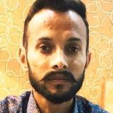 Diveshvermanw from Shimla   Man   27 years old   Taurus
