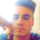 Zachx from Brookfield | Man | 25 years old | Virgo
